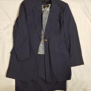 Mary Kay Sales Director Suit